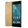 Hot S2 X522 5.2-Inch (2GB, 16GB) Android 6.0, 13MP + 8MP